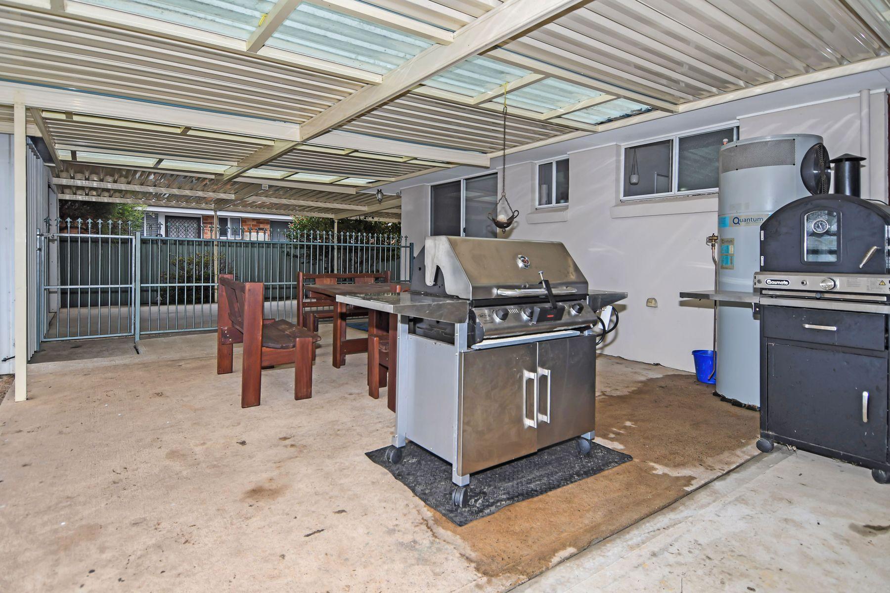 1 Oates Place, Eglinton, NSW 2795
