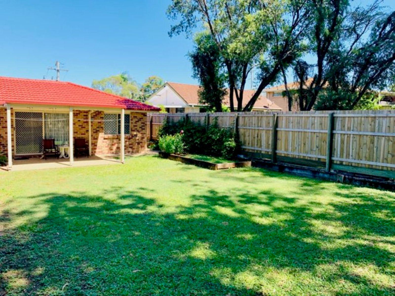 10 Janita Street, Browns Plains, QLD 4118