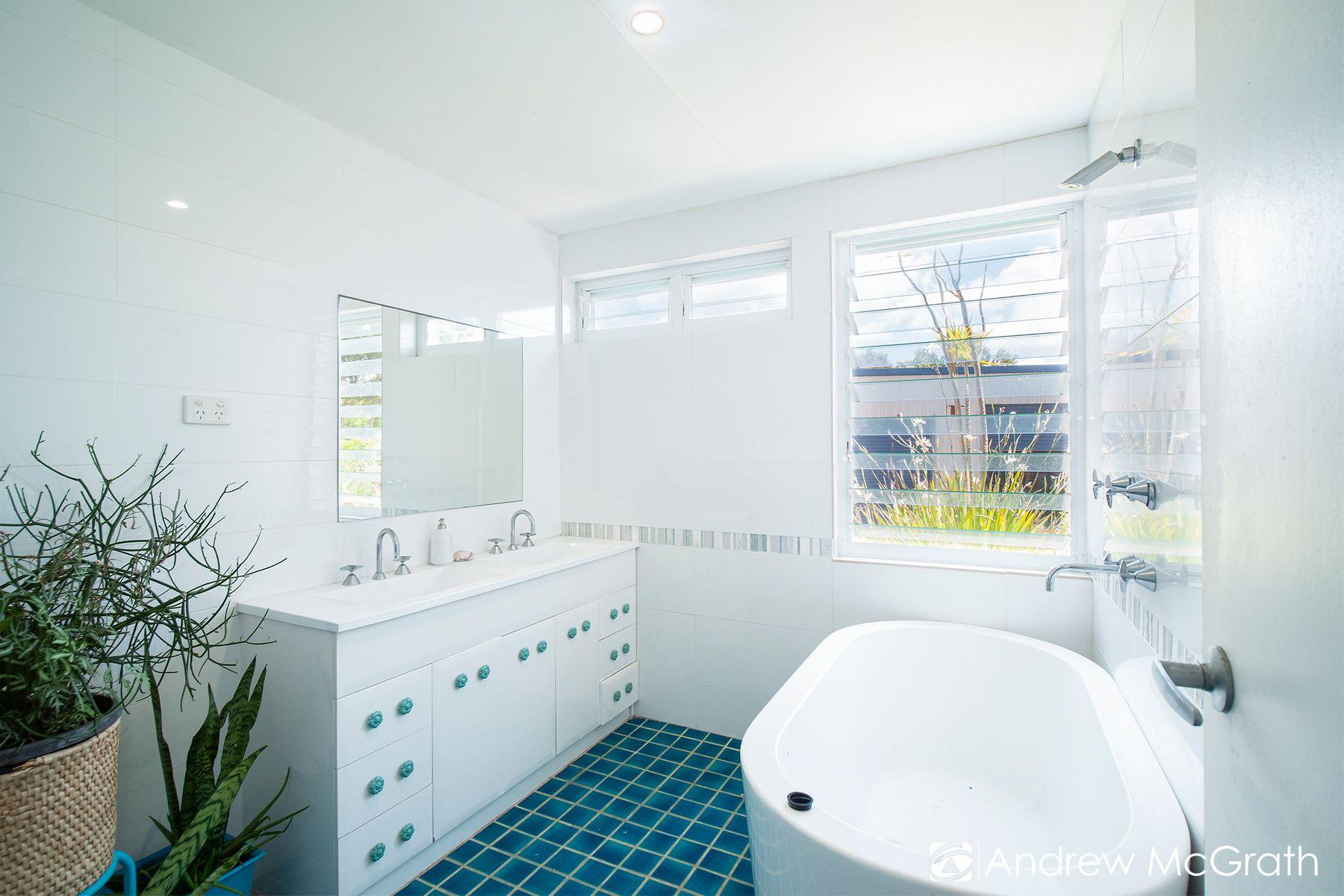 41 Francis Street, Swansea Heads, NSW 2281
