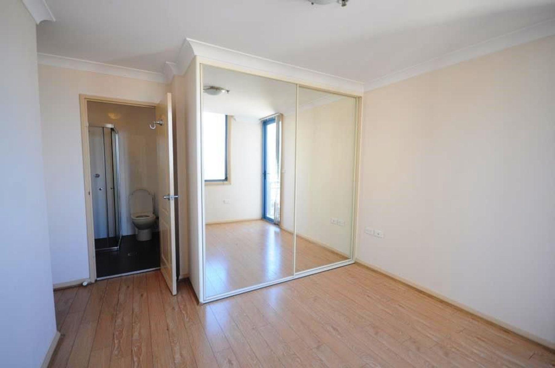 59/14 Hassall Srreet, Parramatta, NSW 2150