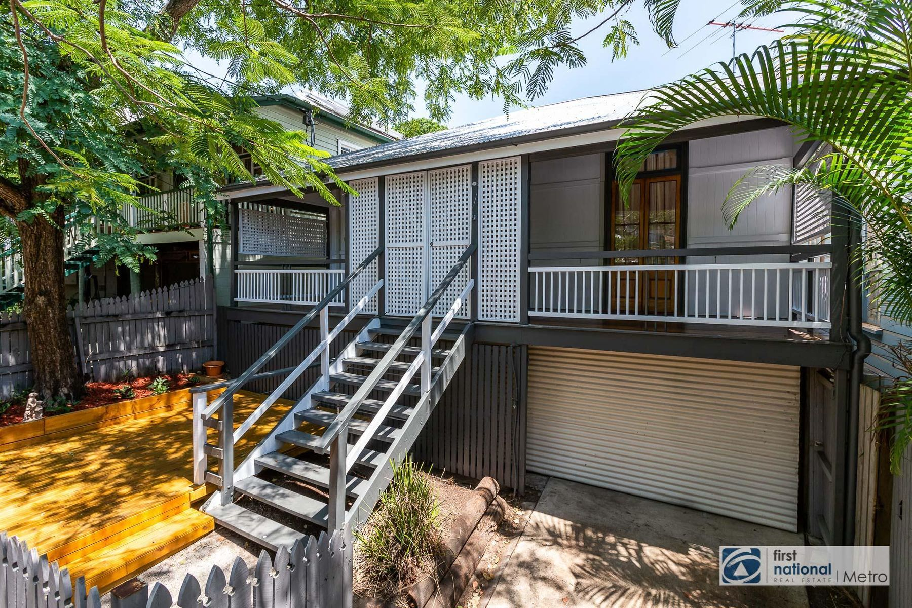 10 Brereton Street, South Brisbane, QLD 4101