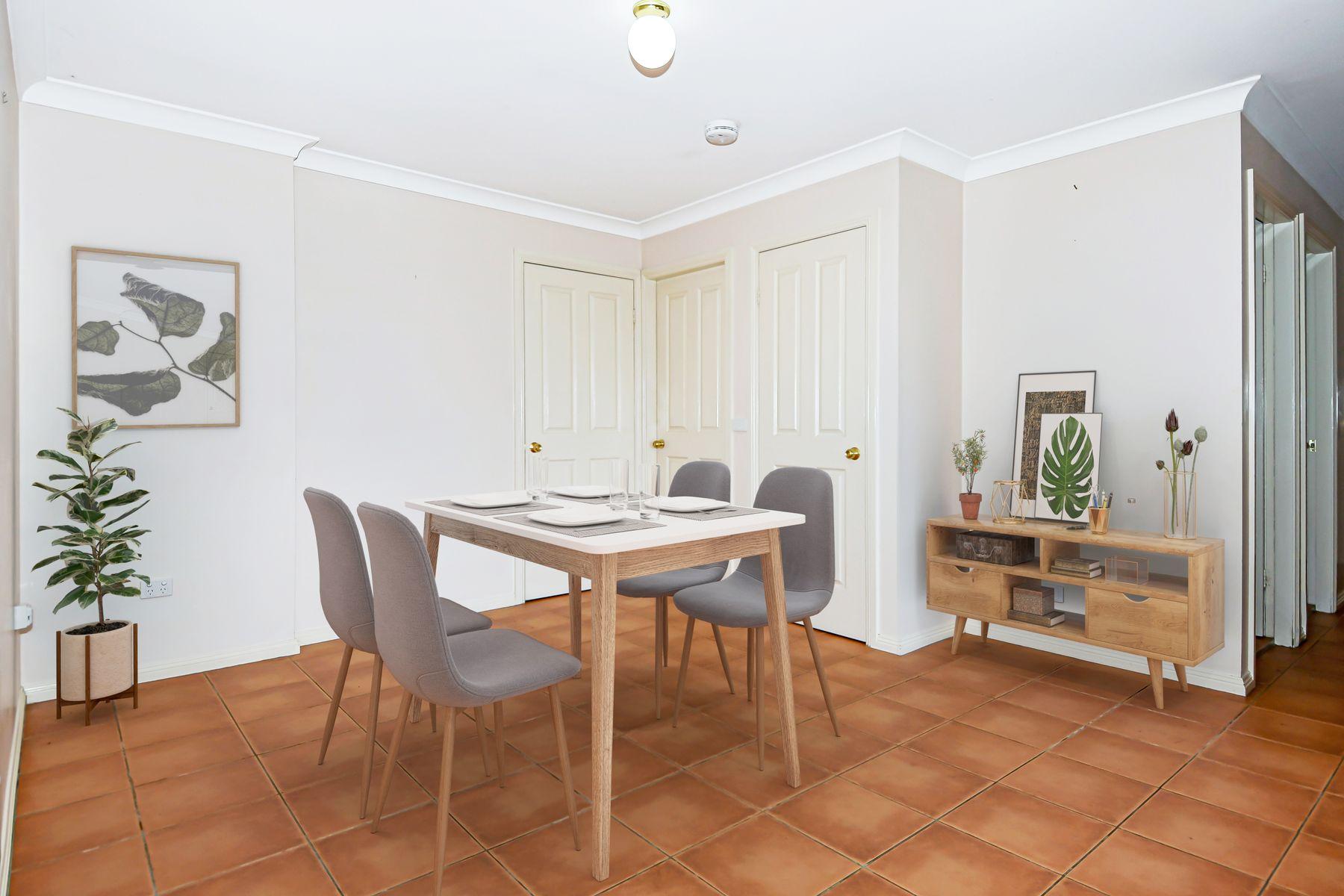 33 Marsden Lane, Kelso, NSW 2795