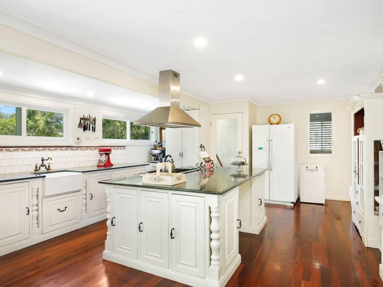 107 Beatus Street, Unanderra, NSW 2526