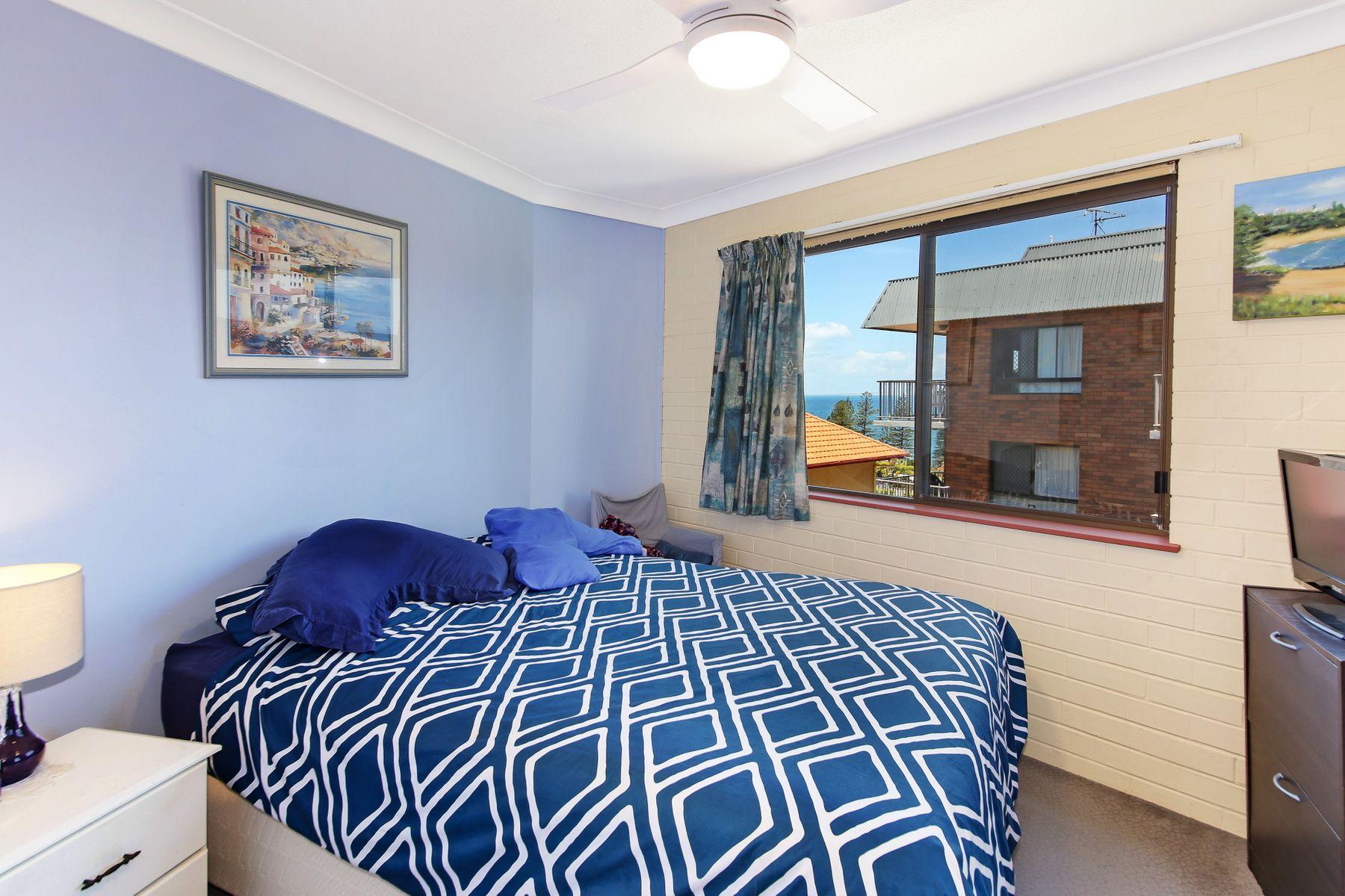 5/41A Albert Street, Kings Beach, QLD 4551