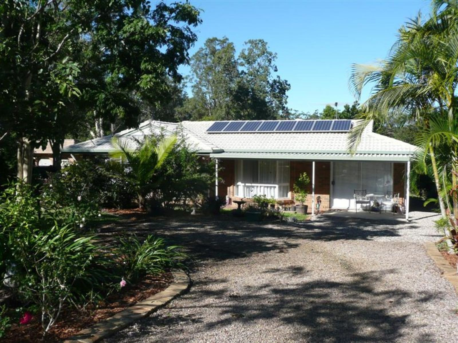 15 Beerburrum-Woodford Road, Beerburrum, QLD 4517