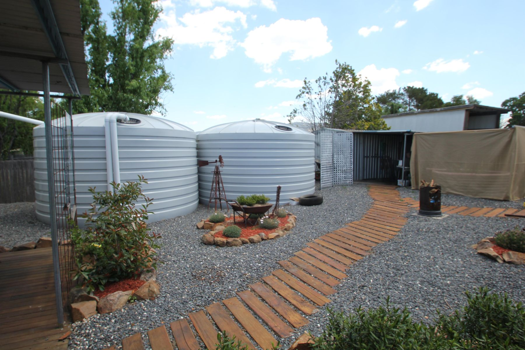 53 Molesworth Street, Tenterfield, NSW 2372