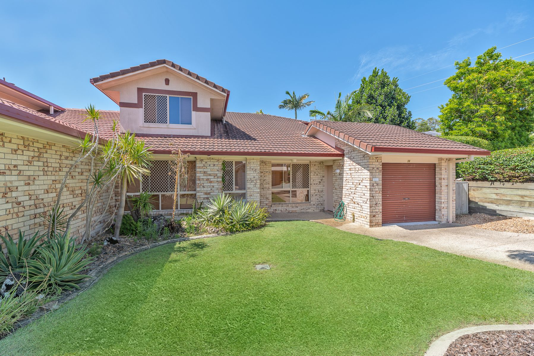 36/264-268 Oxley Drive, Coombabah, QLD 4216