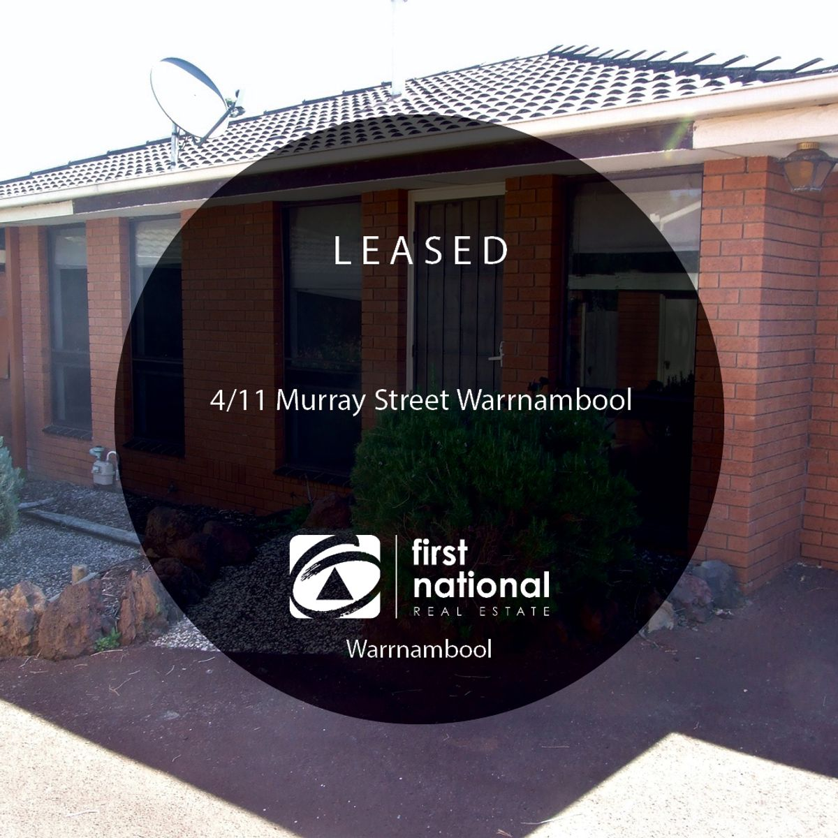 4/11 Murray Street, Warrnambool, VIC 3280