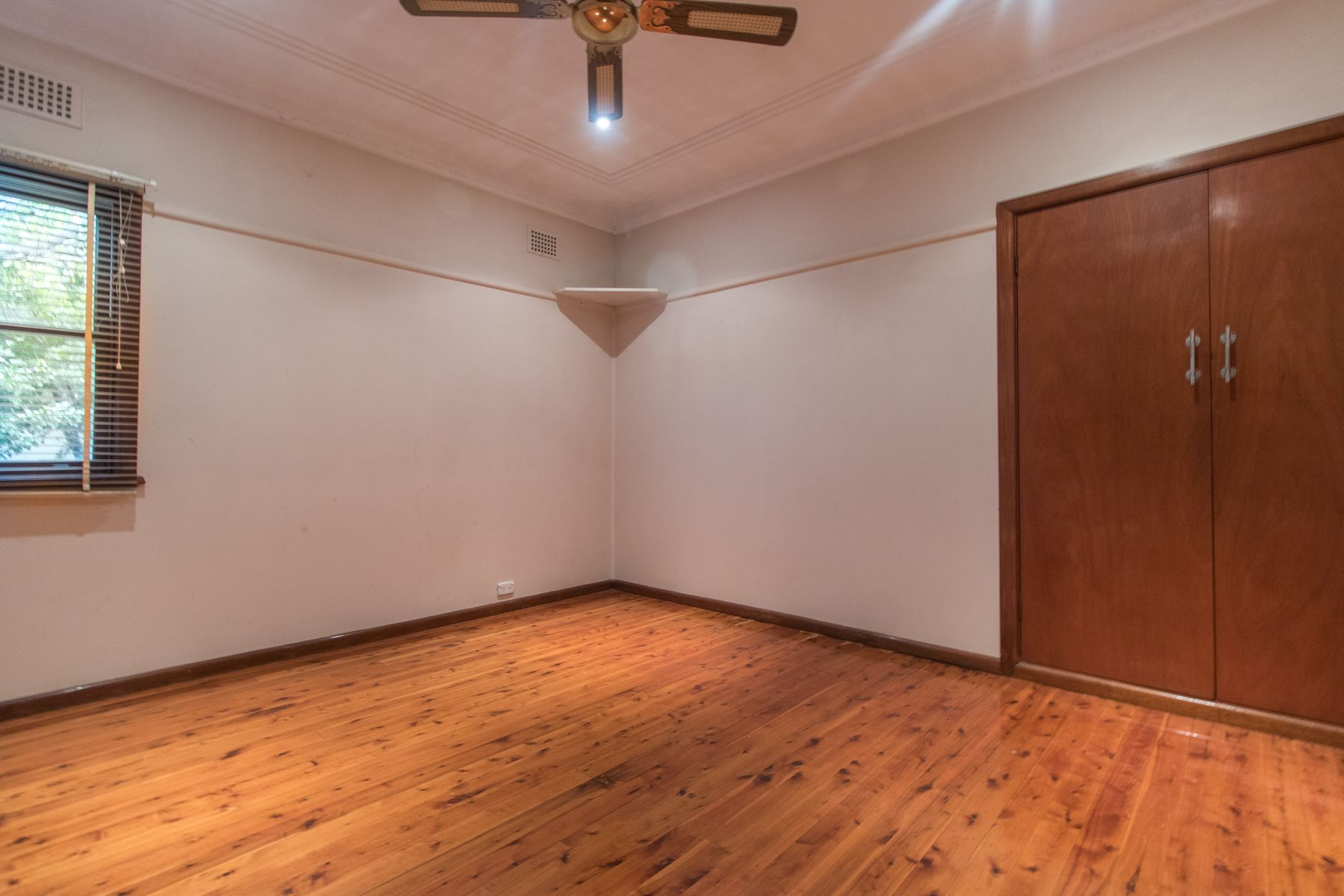 3 Milling Street, Hunters Hill, NSW 2110