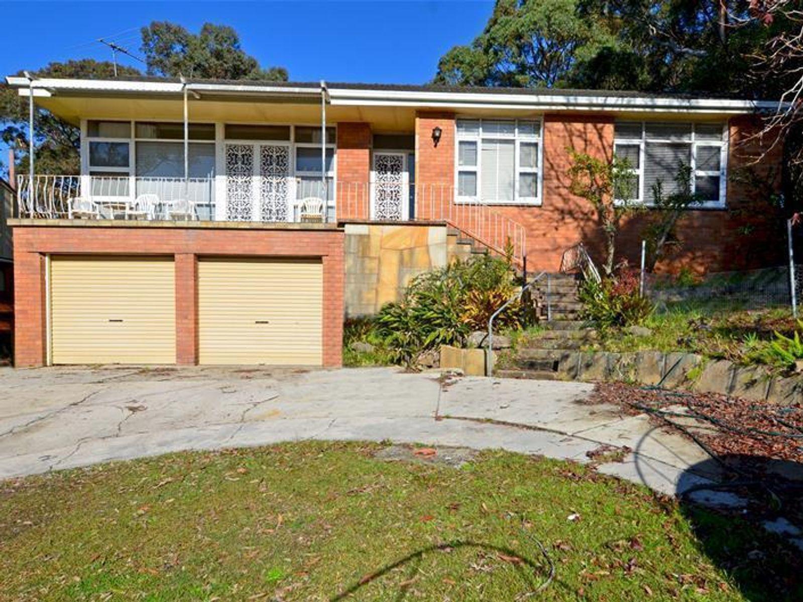 62-64 Mullbong Road, Blackwall, NSW 2256
