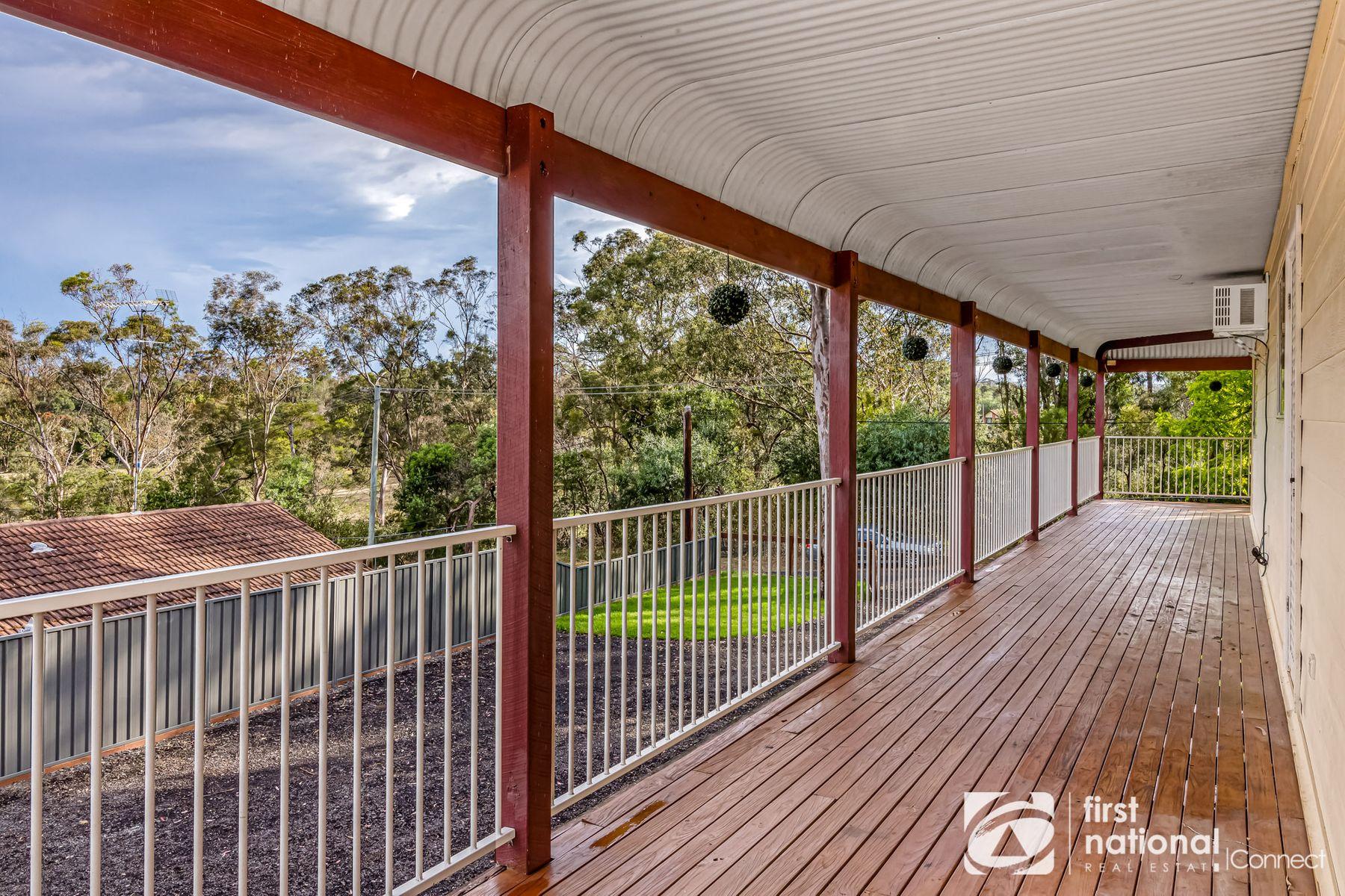 11 Sirius Crescent, Ebenezer, NSW 2756