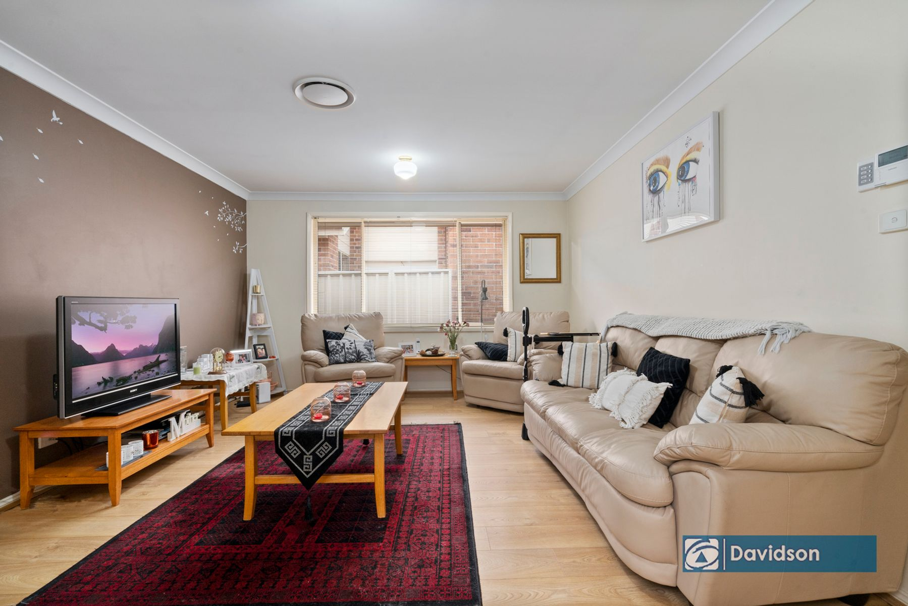 17 Banyule Court, Wattle Grove, NSW 2173