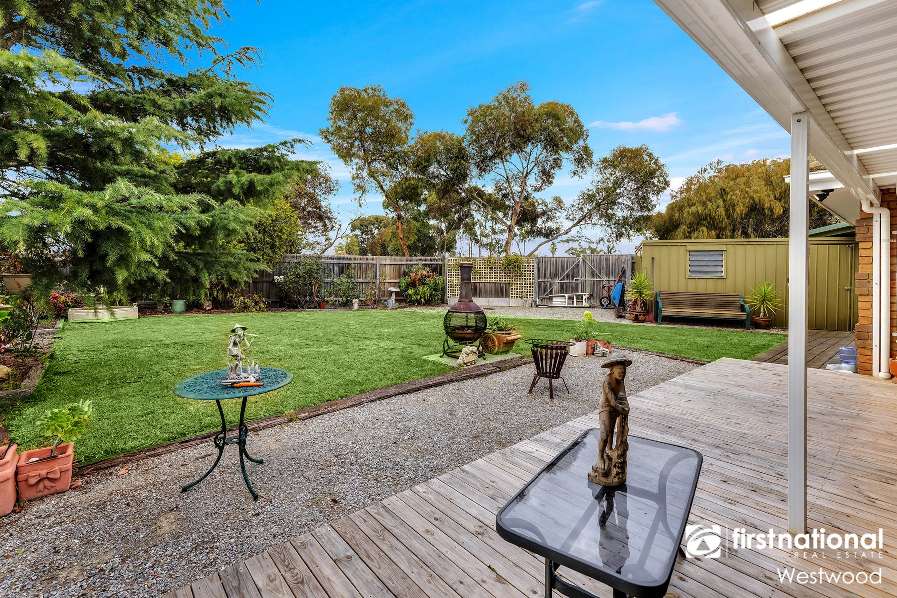 45 Dowling Avenue, Hoppers Crossing, VIC 3029