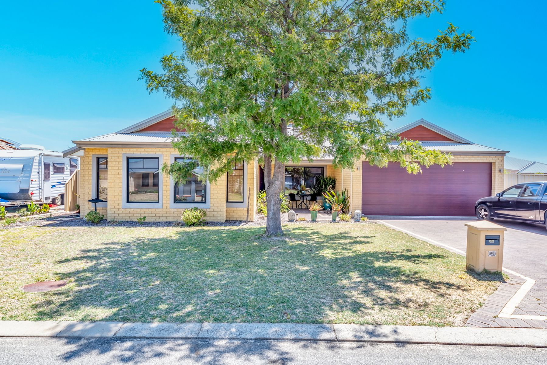 29 Sunset Circle, Pinjarra, WA 6208