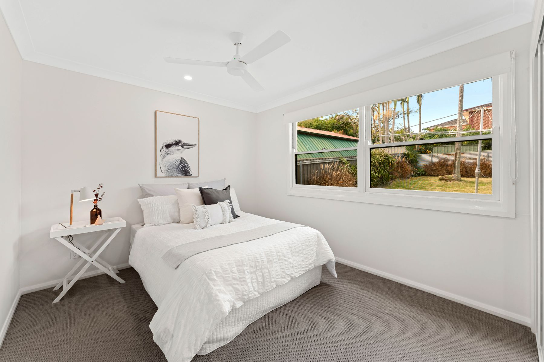 52 John Fisher Road, Belmont North, NSW 2280