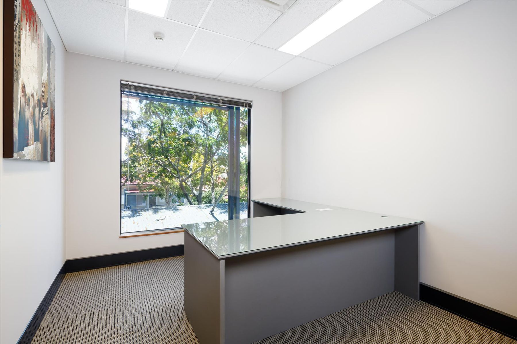6/14 Browning Street, West End, QLD 4101