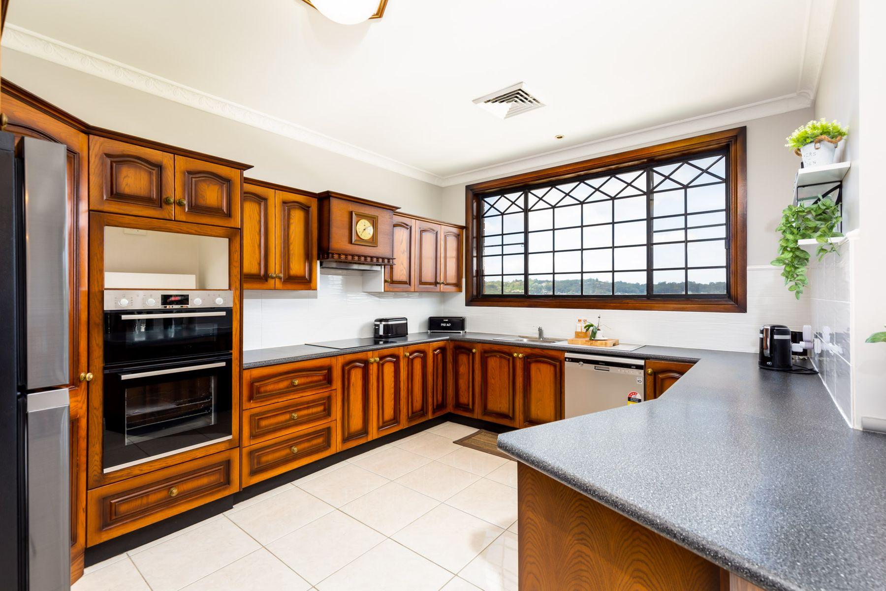 20 Broughton Way, Lakelands, NSW 2282