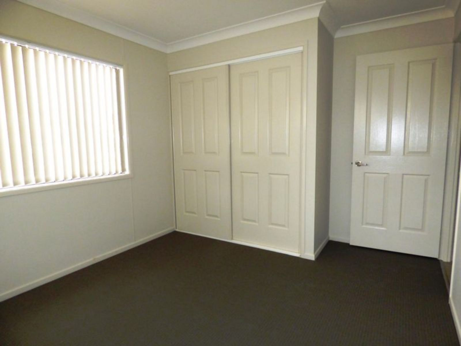 49 Sister Kenny Street, Nobby, QLD 4360