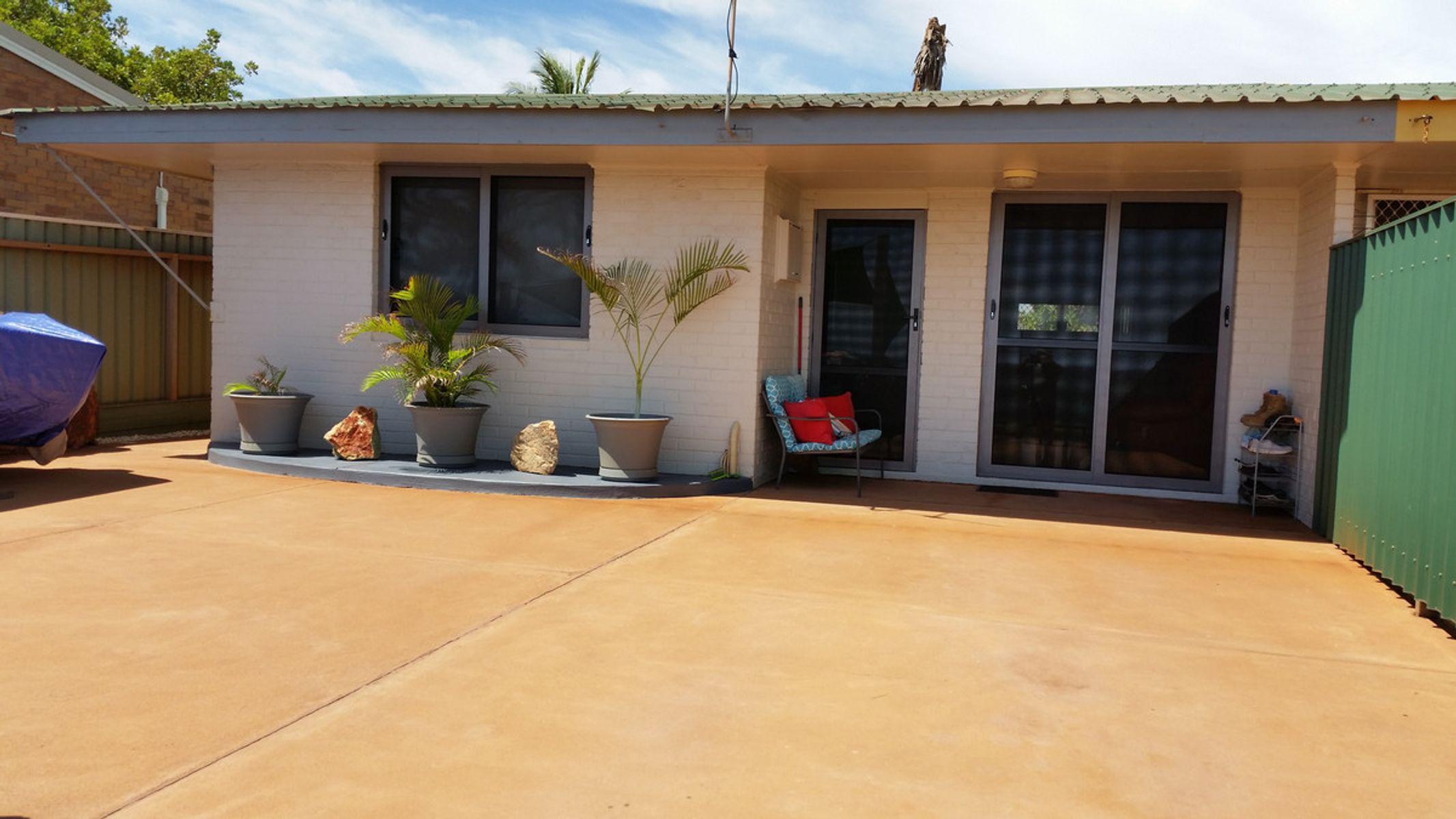 49B Sutherland Street, Port Hedland, WA 6721