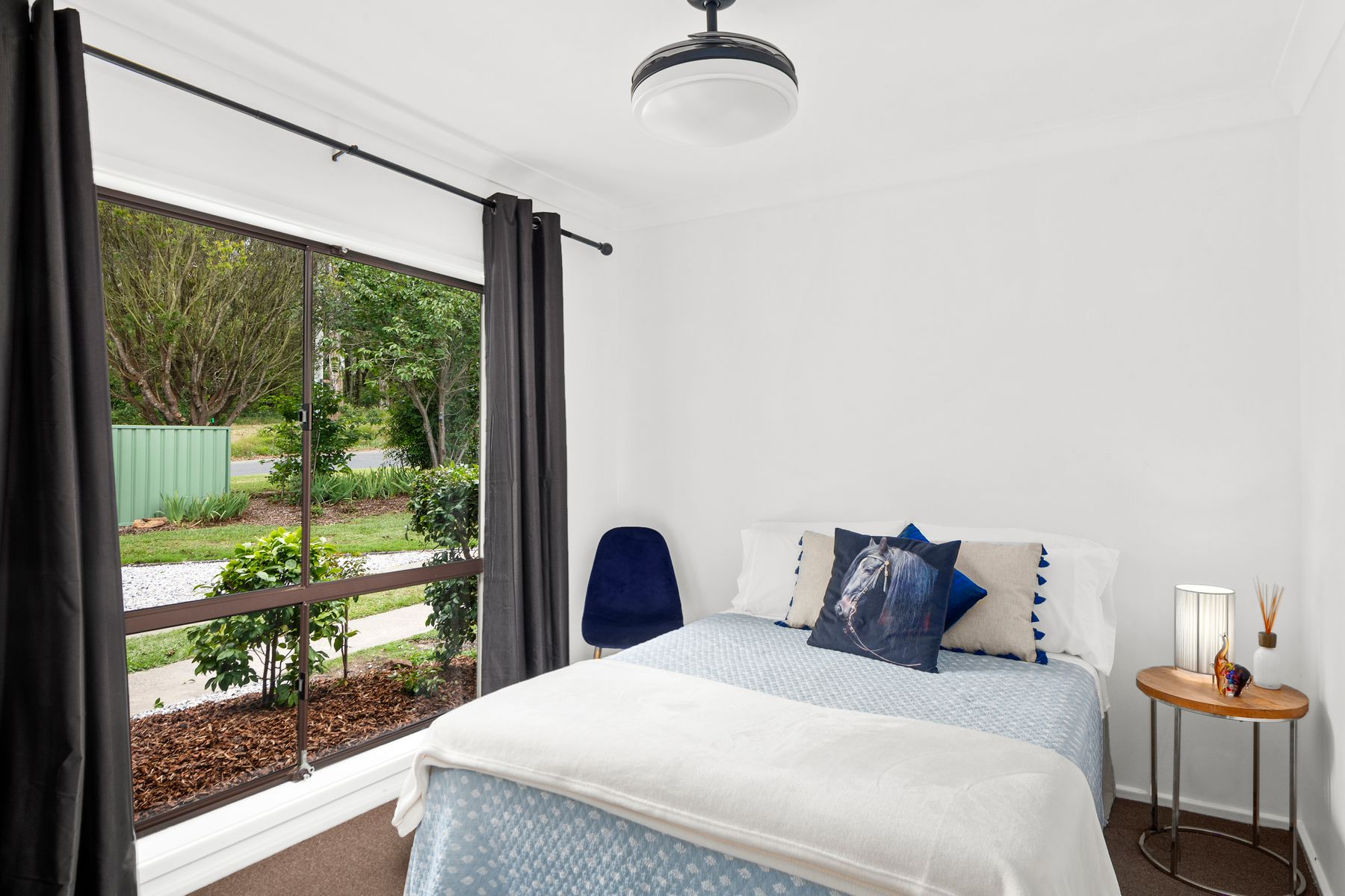 2 Tynedale Crescent, Bowral, NSW 2576