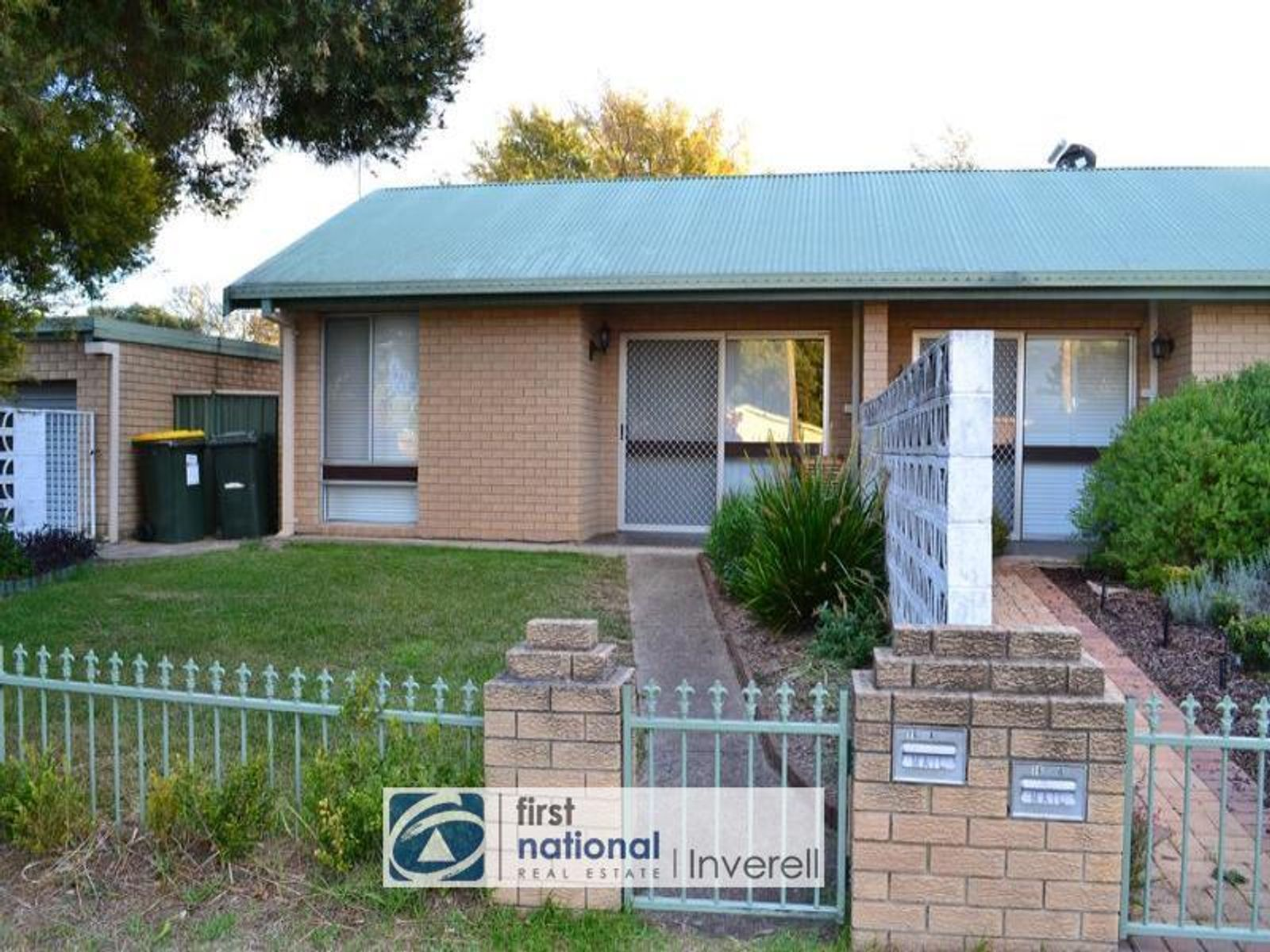 16A Brown Street, Inverell, NSW 2360