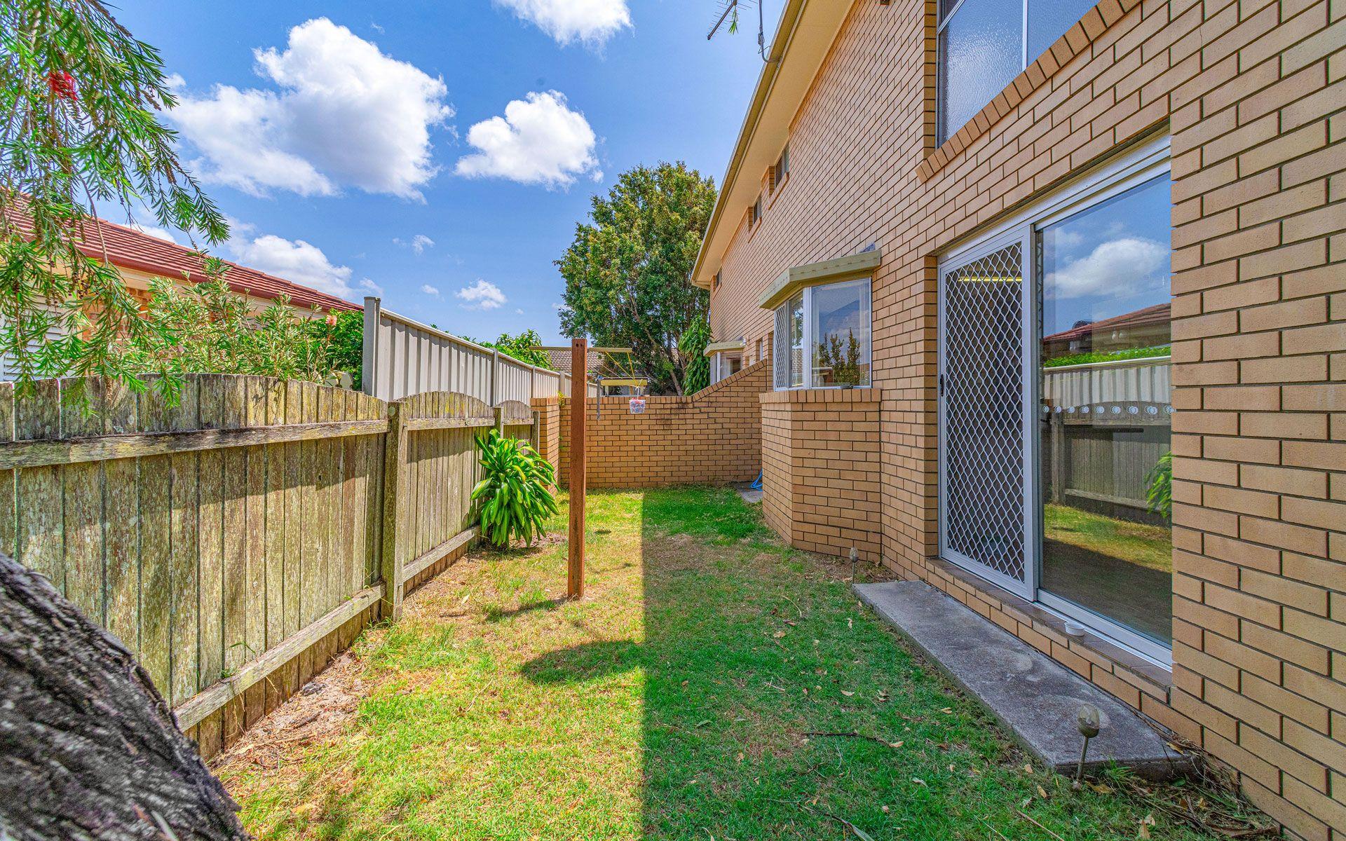 1/6 Mariners Way, Yamba, NSW 2464