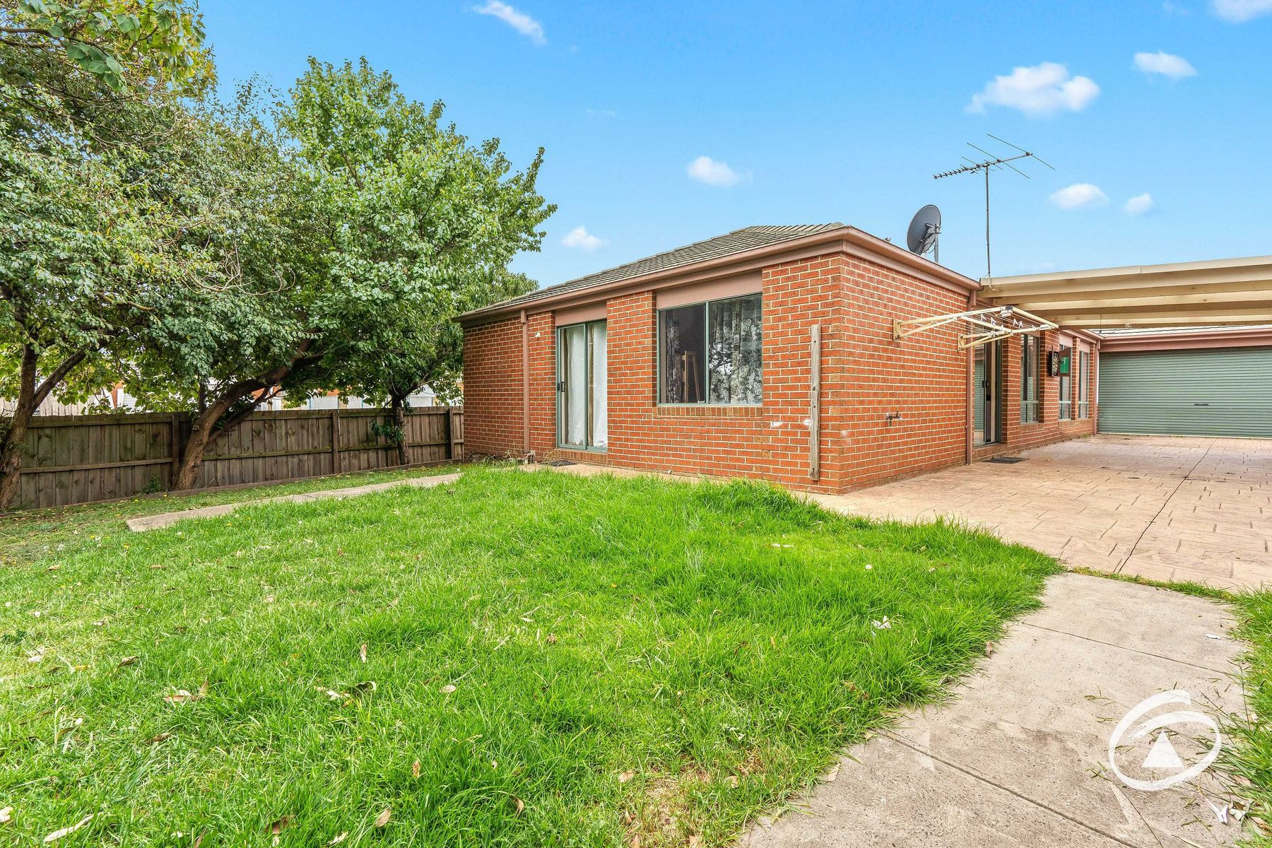 1 Charlotte Place, Cranbourne West, VIC 3977