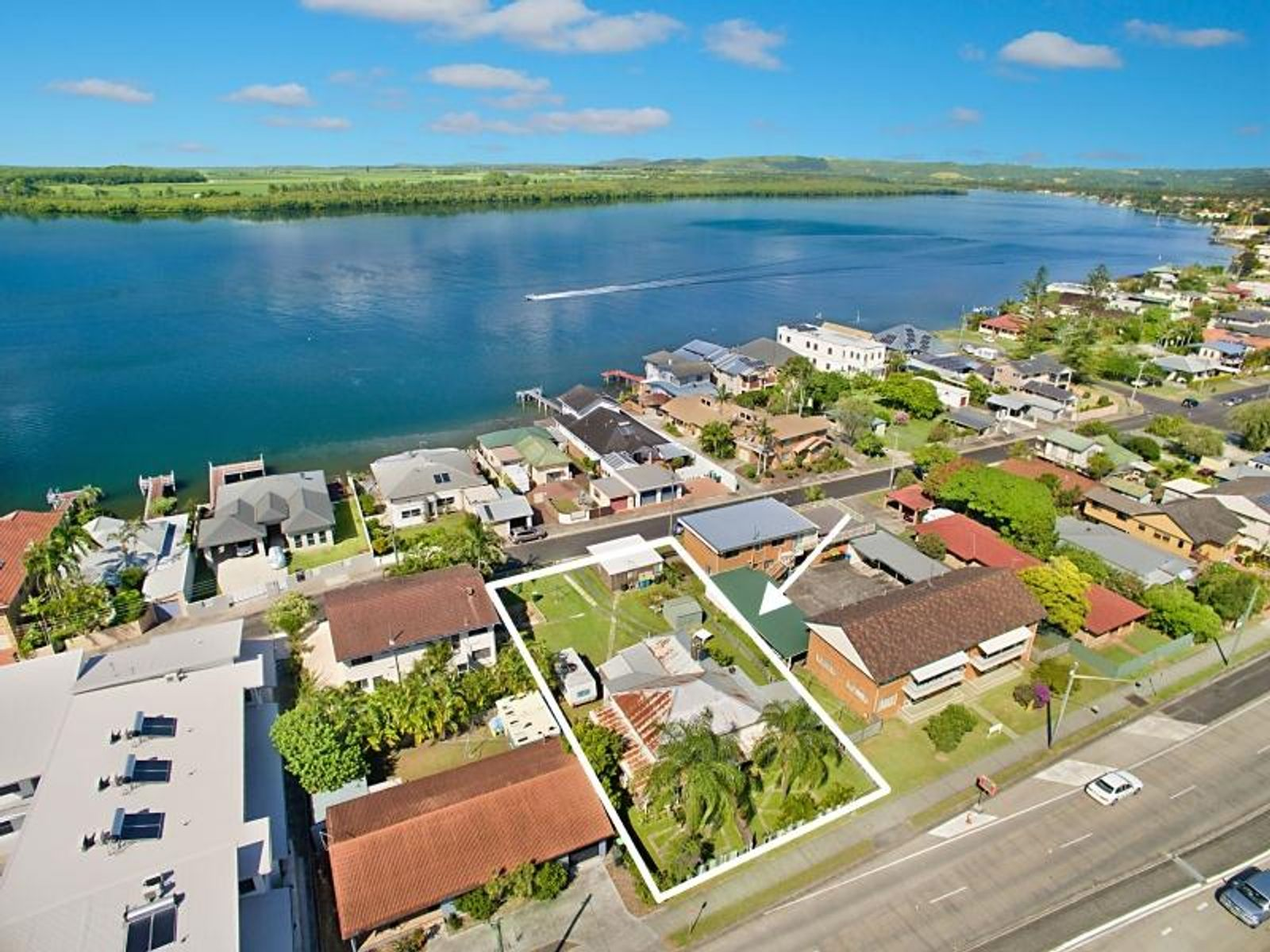 282 River Street, Ballina, NSW 2478