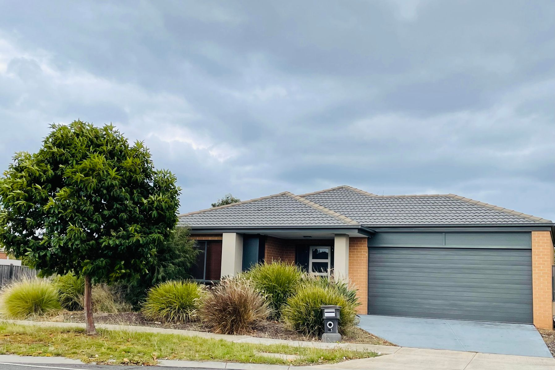 55 Prudence Parade, Point Cook, VIC 3030