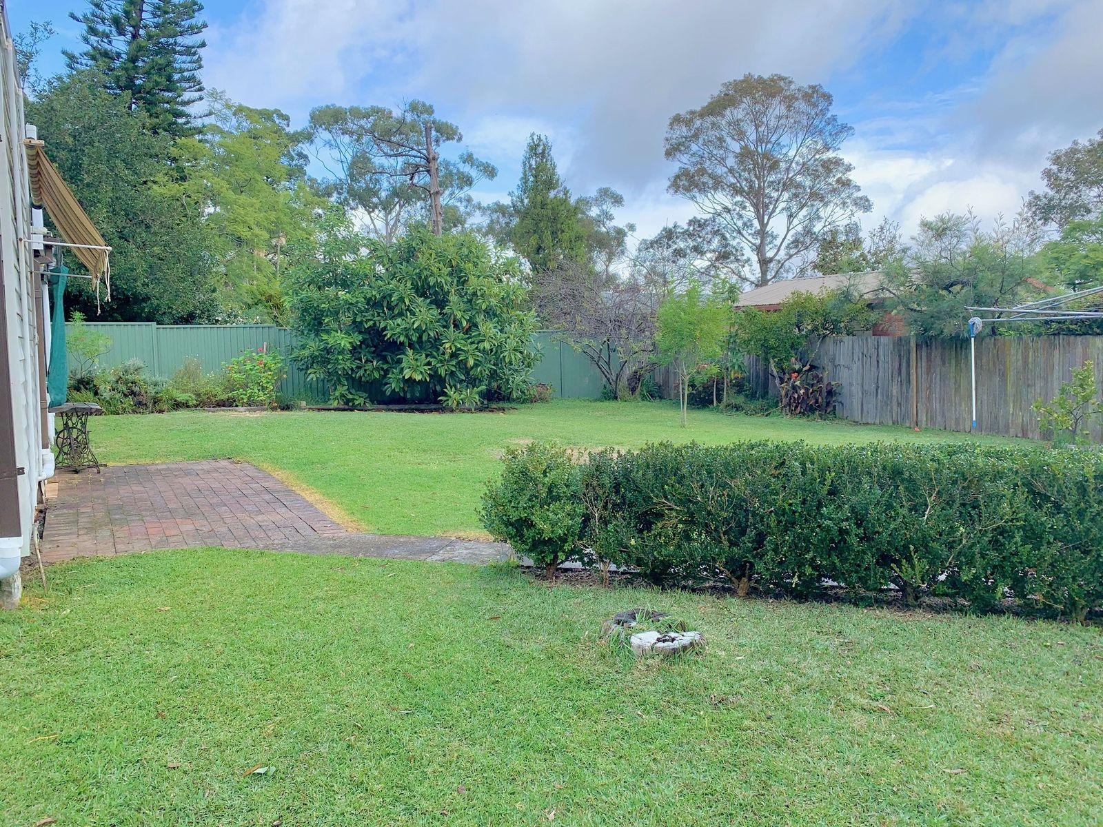 1125 Pacific Hwy, Cowan, NSW 2081