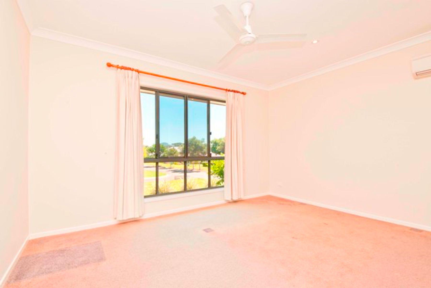 6 Flooded Gum Court, Bli Bli, QLD 4560