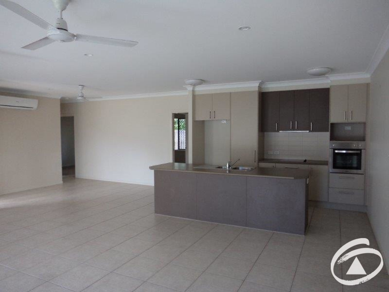 50 Sunbird Drive, Woree, QLD 4868