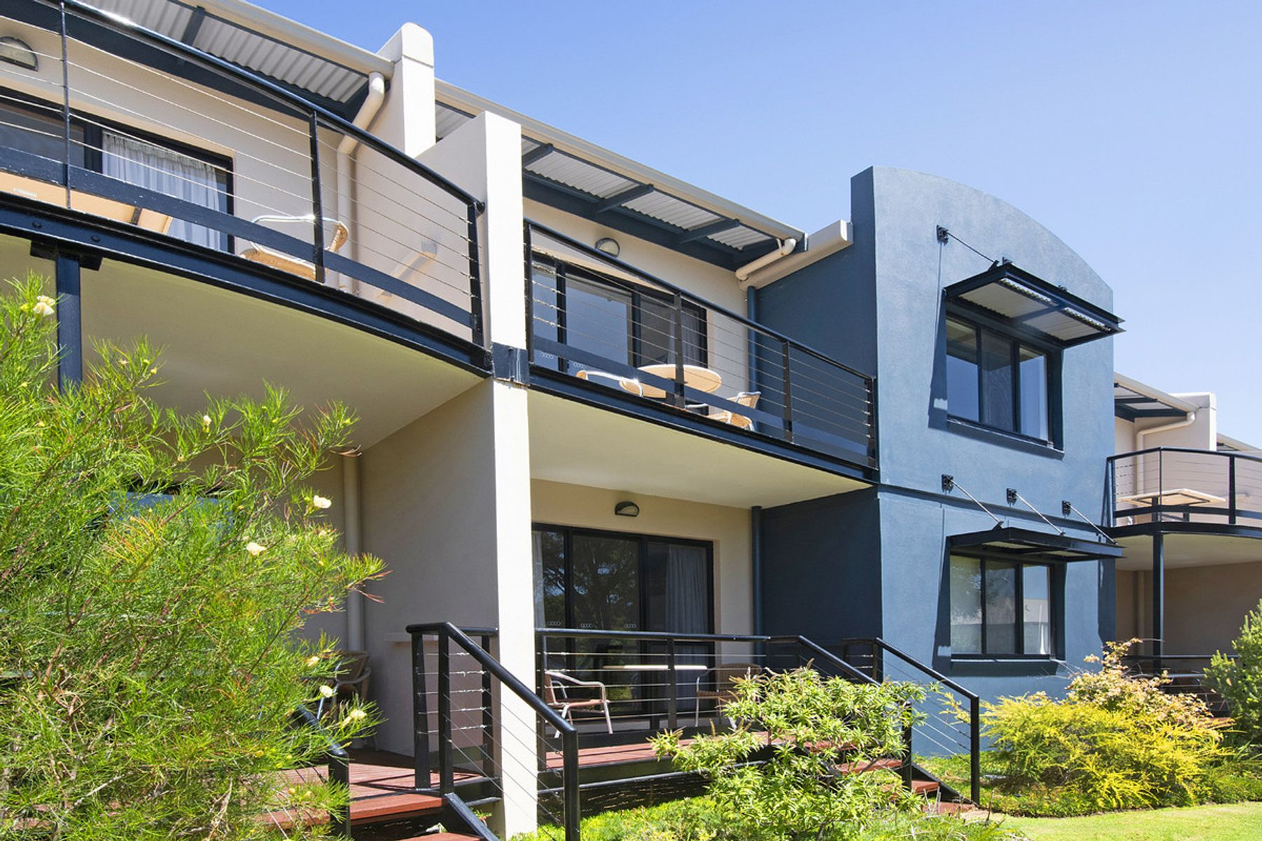228/1 Resort Place, Gnarabup, WA 6285