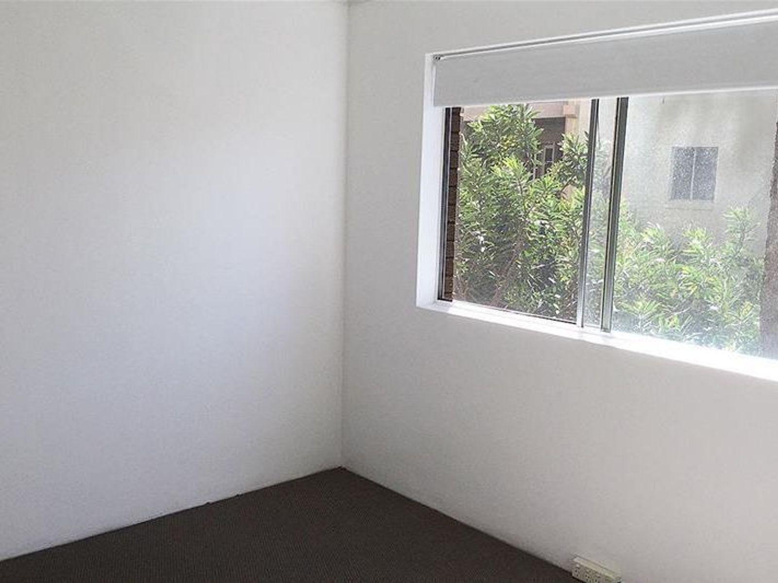 2/137 Belmont Road, Mosman, NSW 2088