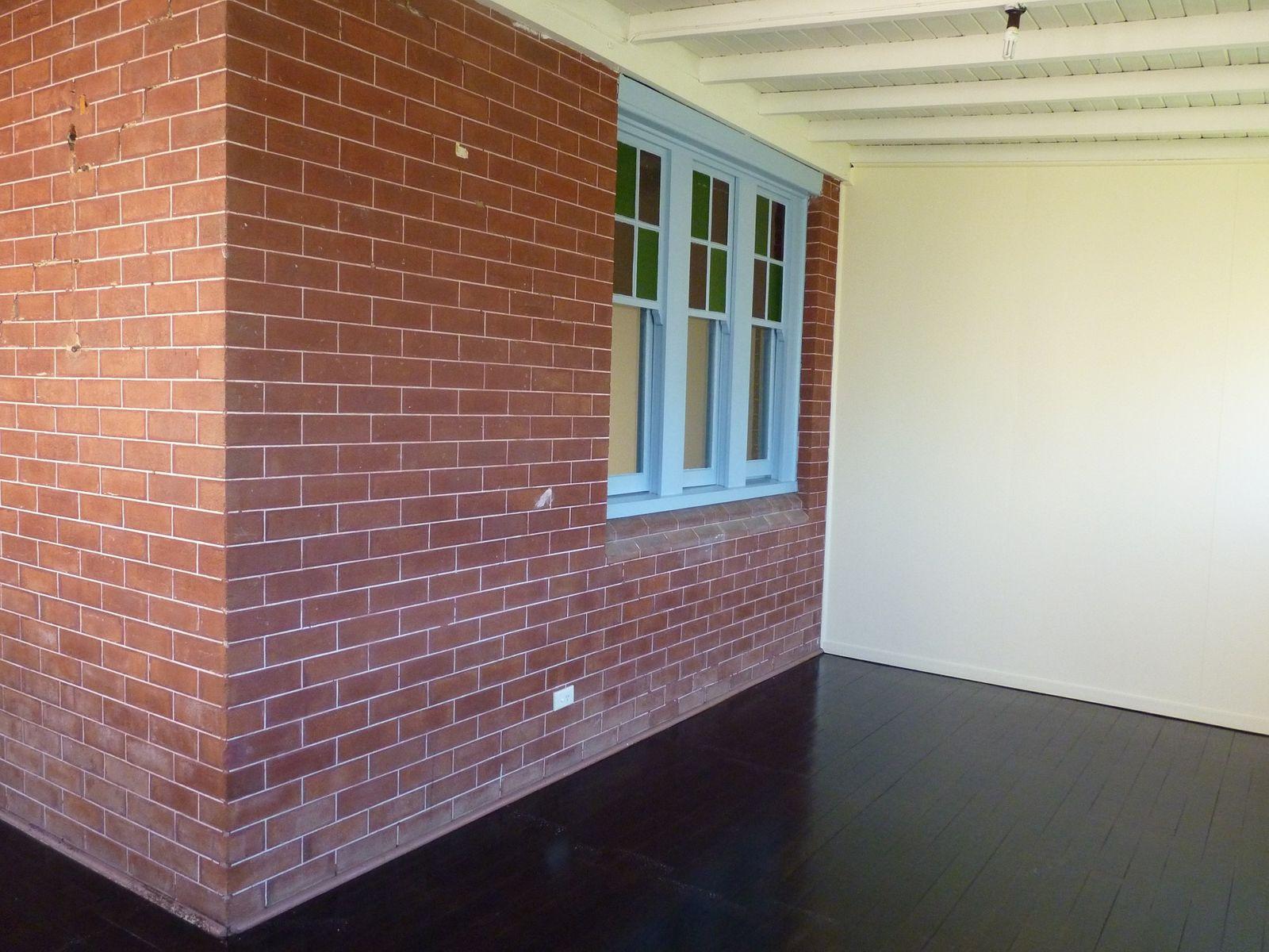 2/18 Leycester Street, Lismore, NSW 2480