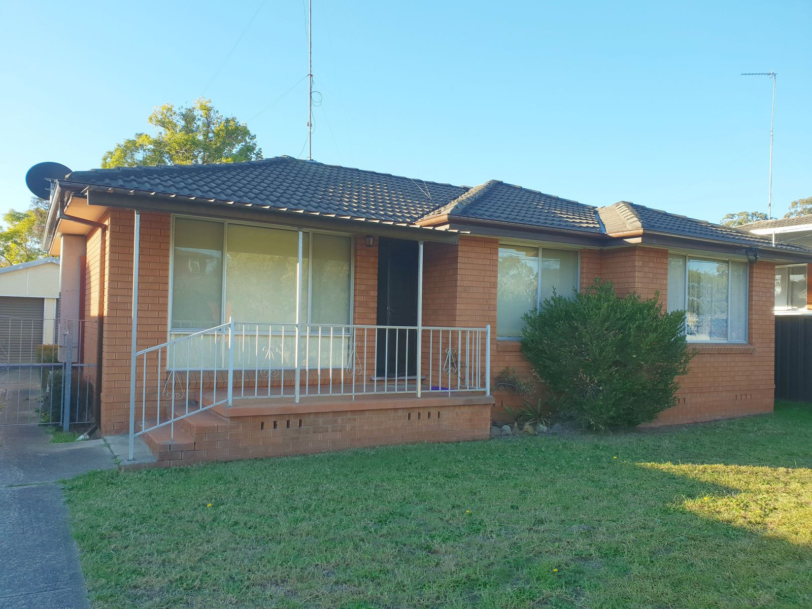 19 Miller Street, Penrith, NSW 2750