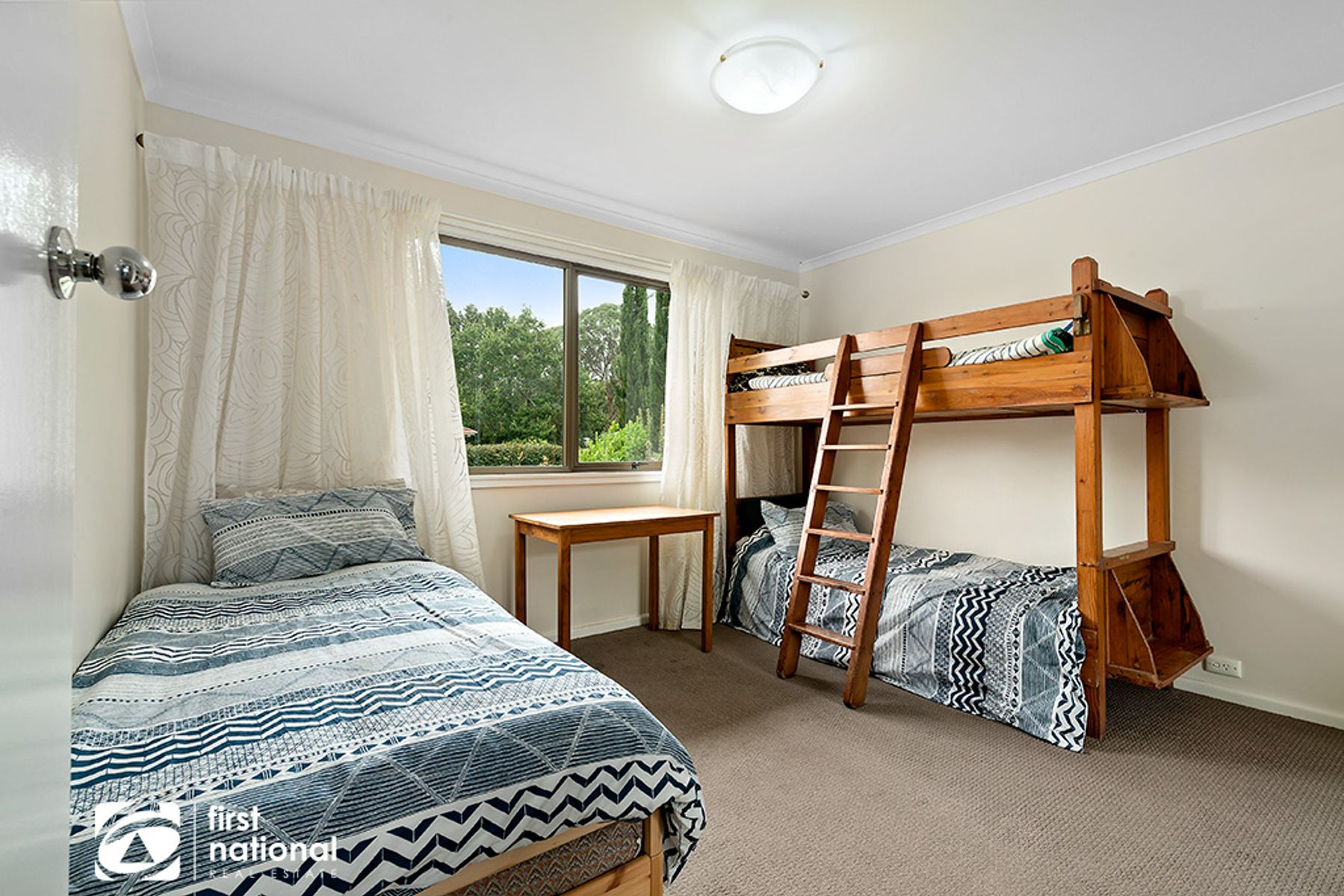 8 Narellan Road, Moss Vale, NSW 2577
