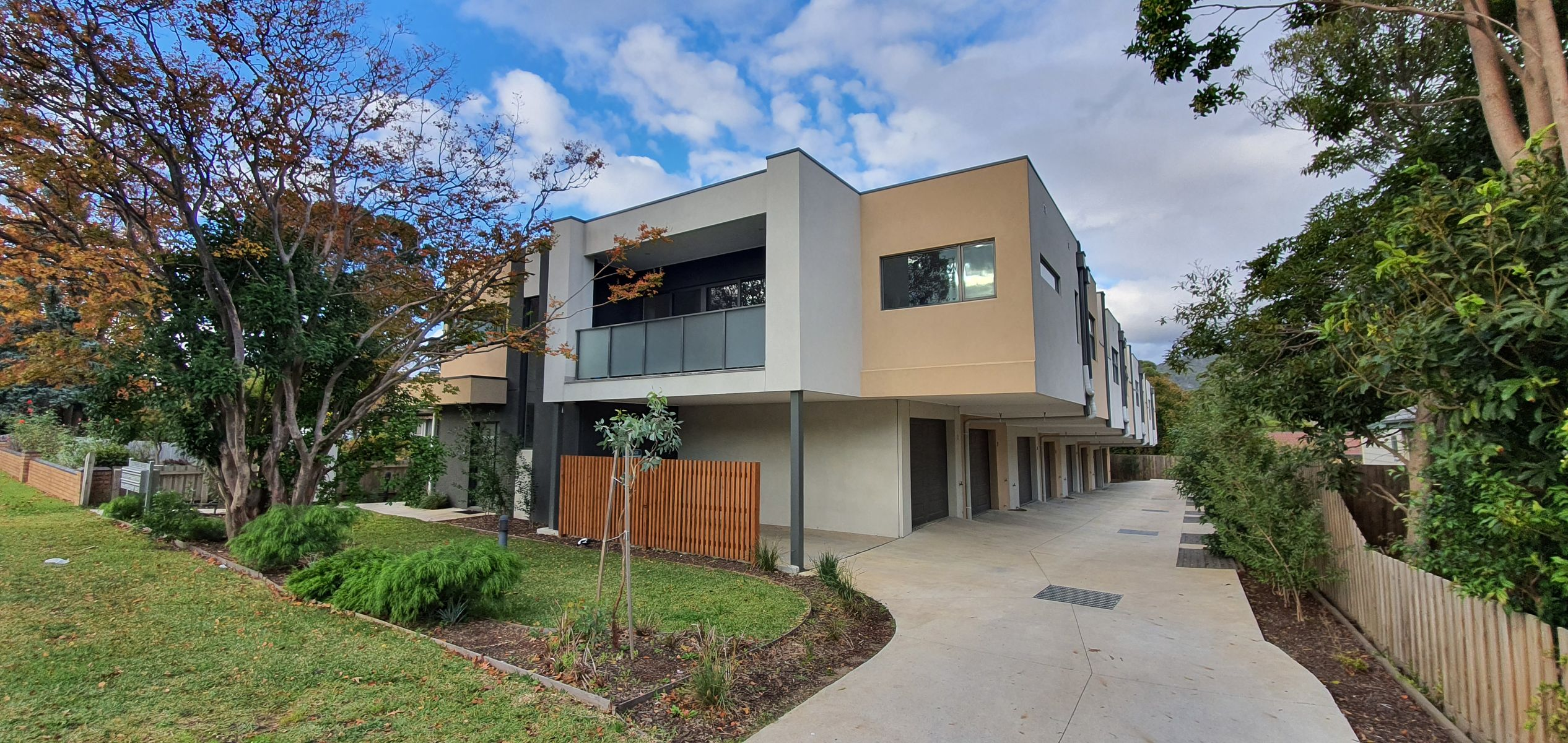 4/5 Cypress Avenue, Boronia, VIC 3155