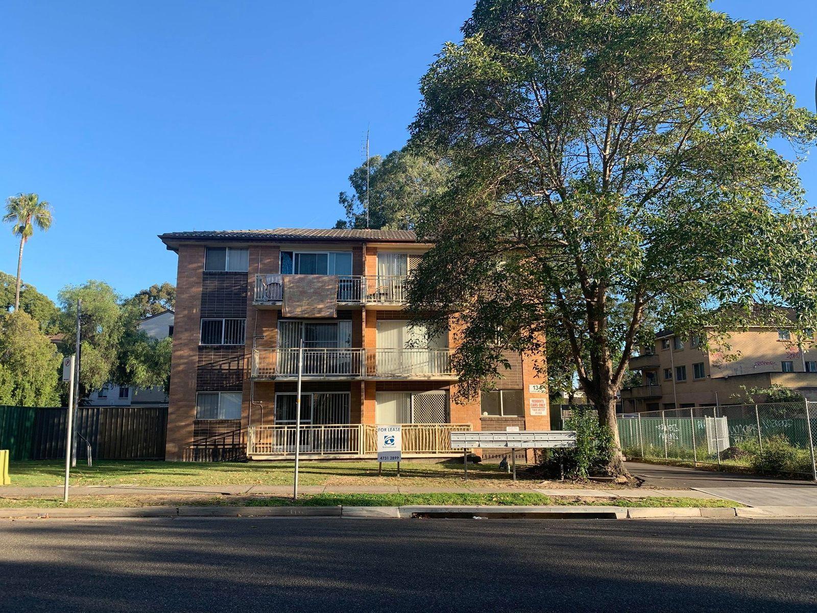 6/134 Lethbridge Street, Penrith, NSW 2751