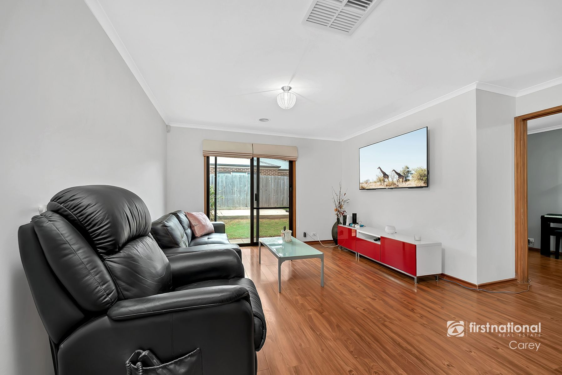 1/72 Smeaton Close, Lara, VIC 3212