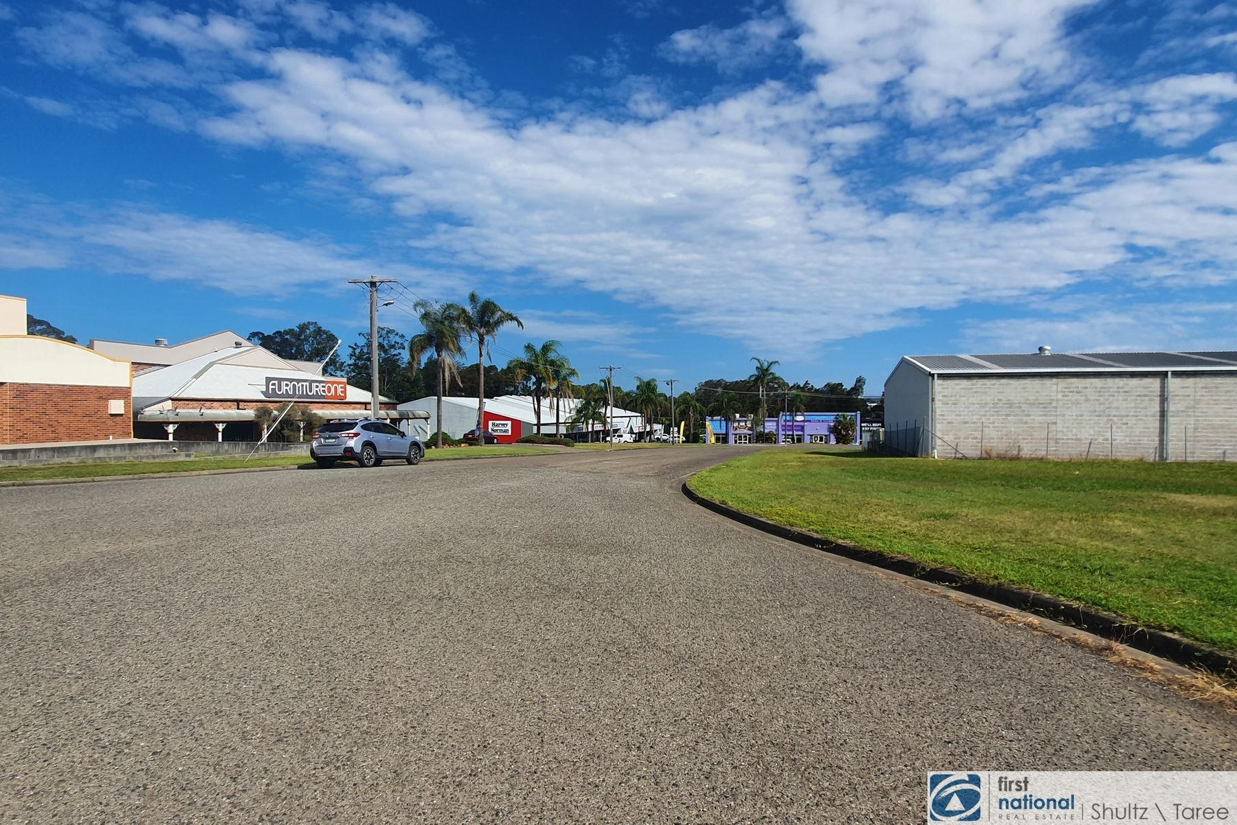 4 Mill Close, Taree, NSW 2430