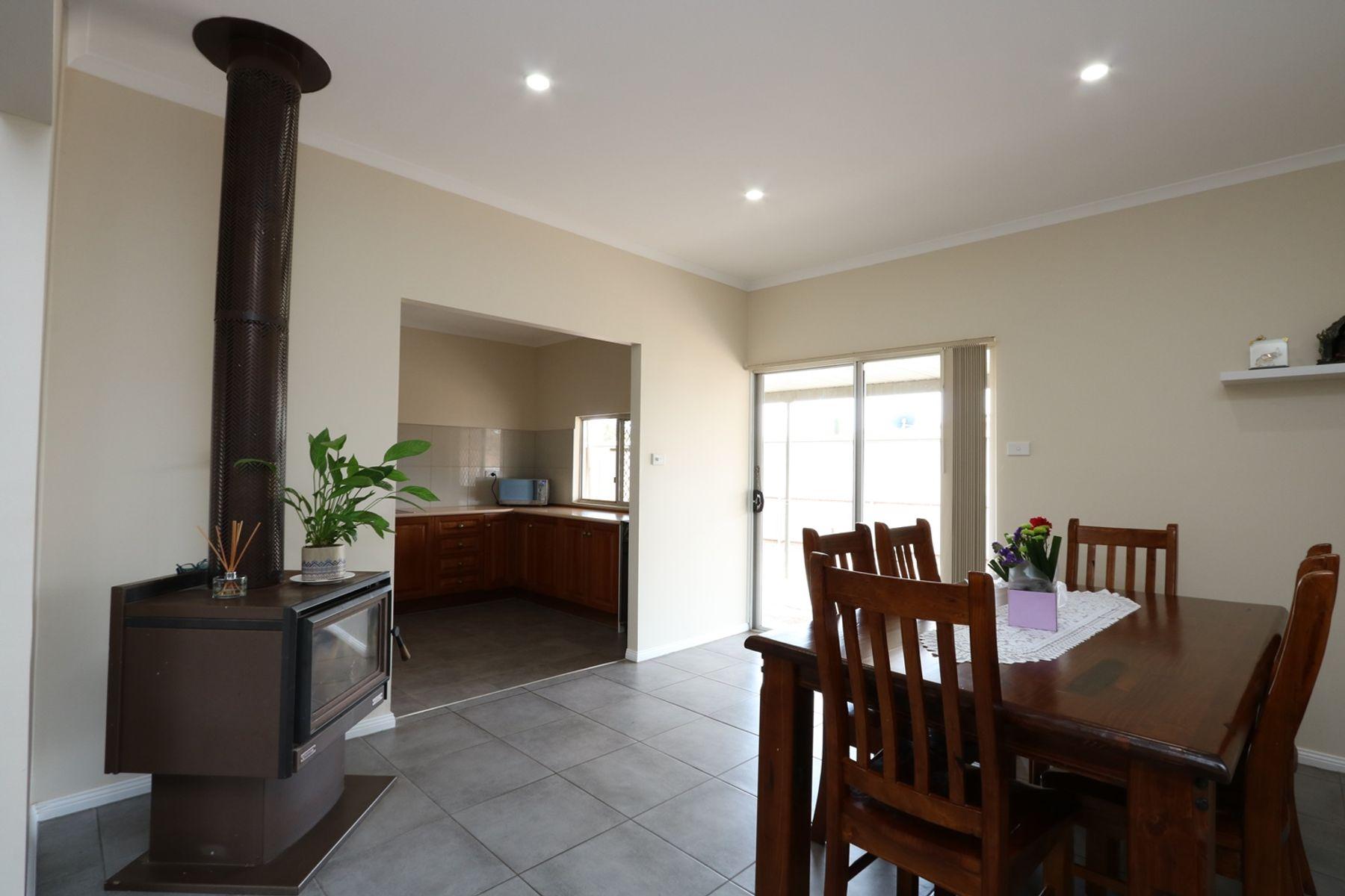238 Morgan Street, Broken Hill, NSW 2880