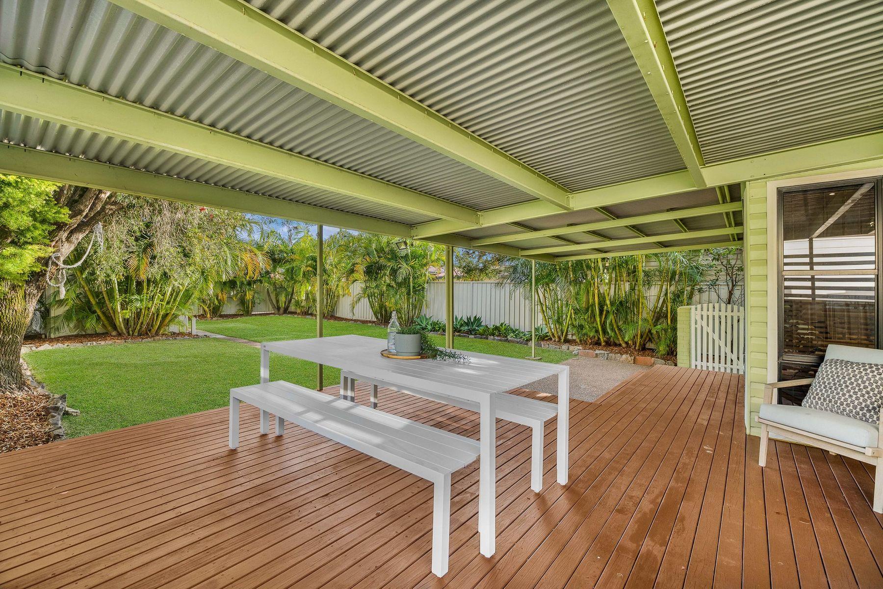 157 Bridges Road, New Lambton, NSW 2305