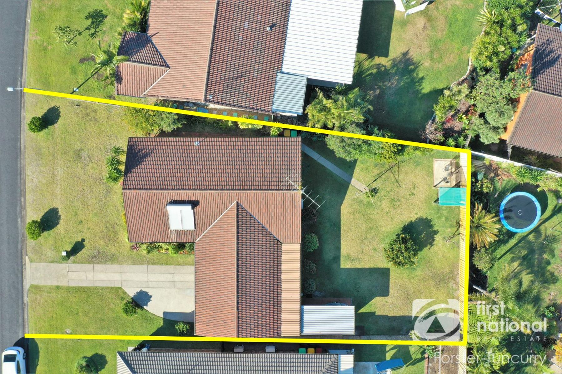10 Kennewell Parade, Tuncurry, NSW 2428