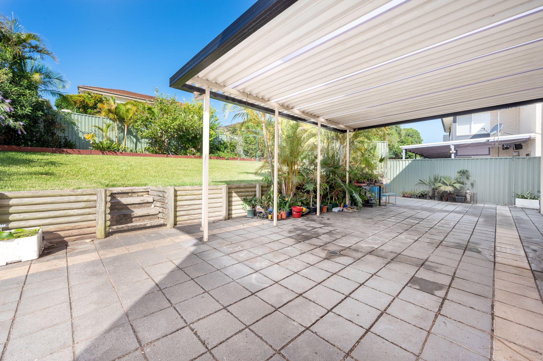 3 Tristania Court, Thornton, NSW 2322