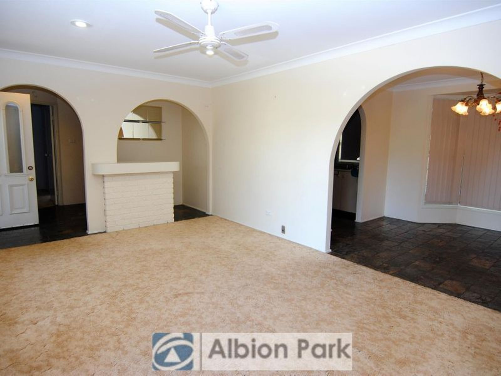 House for Lease - FN First National Real Estate Albion Park