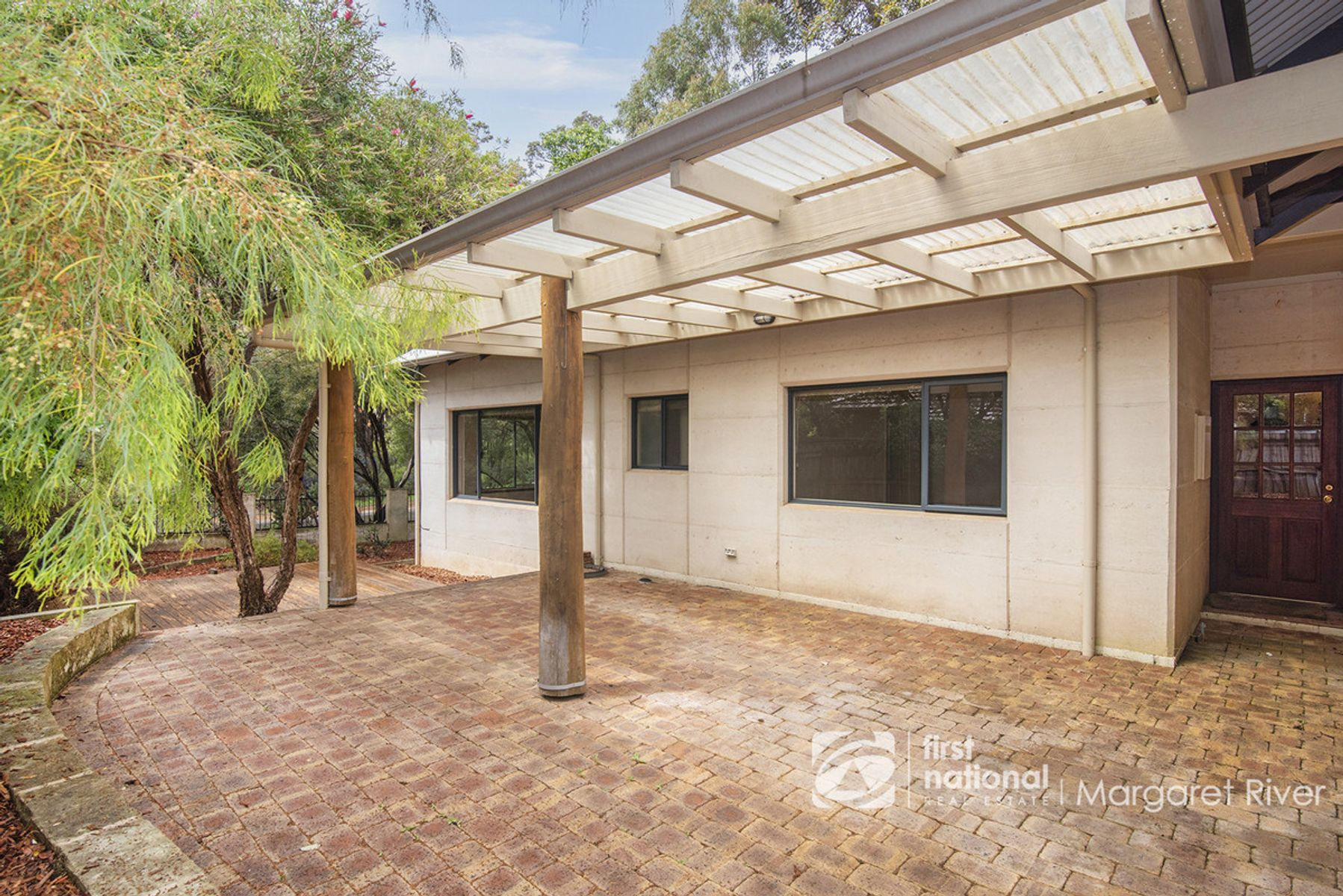 6 River Heights Road, Margaret River, WA 6285