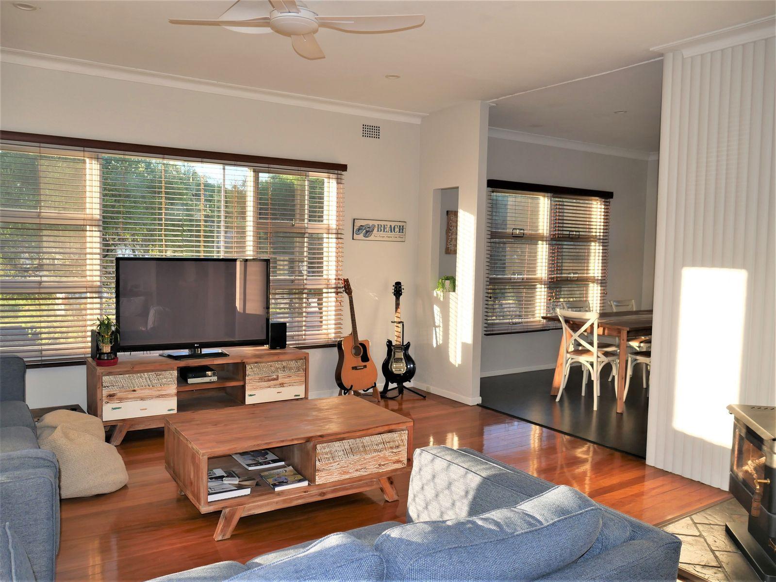 60 College Street, East Lismore, NSW 2480