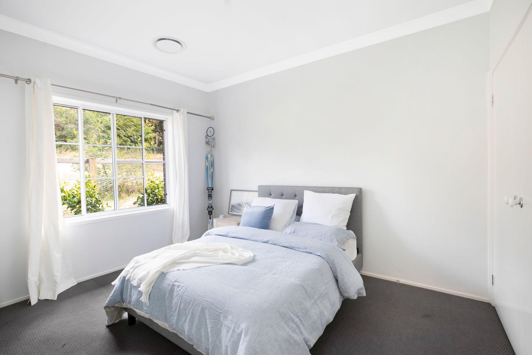 84 Broughton Street, Moss Vale, NSW 2577