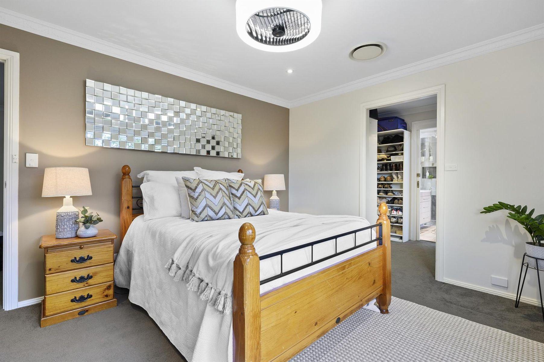 30 Fallon Drive, Dural, NSW 2158
